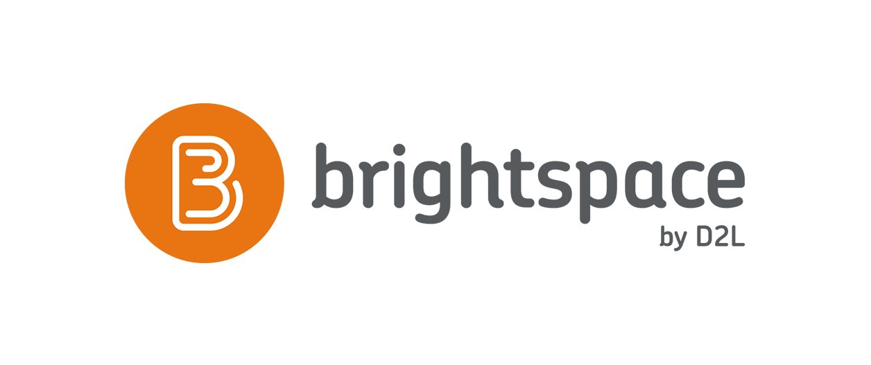 H5P for Brightspace (Desire2Learn)